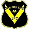 Keon Park Logo