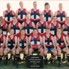 Hawkesbury AFC Reserves 1998