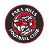 Para Hills Logo