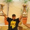 4 December 2010 Trophy Presentation