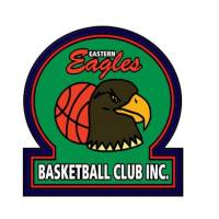 EASTERN Eagles 22