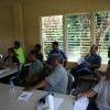 2014 Micronesia Games Planning Workshop - November 2010