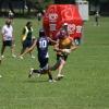 2010 Tasmanian NTL Teams
