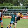 Wests GNA vs Central Coast Centurions Dec 11th 2010