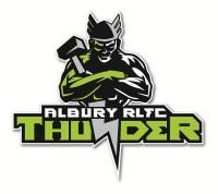 Albury Thunder