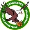 Craigieburn Eagles Logo