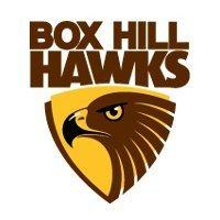 Box Hill Hawks