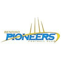 Bendigo Pioneers