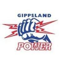 Gippsland Power