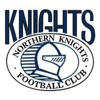 Northern Knights