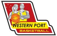 Western Port Basketball Association