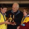 All Abilities - McKinnon Tournament 2010