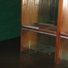 January 11th 2011 Floods
