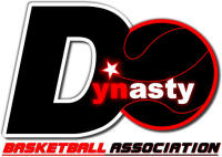Dynasty Basketball Association