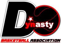 Dynasty Basketball Association
