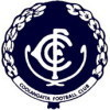 Tweed Coolangatta Logo