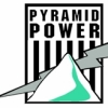 Pyramid Power Logo