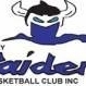 GEBC B16 Waverley Raiders 4 Logo