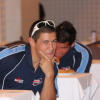 2010 IOC Athlete's Career Program - Guam