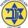 H. MACABI
