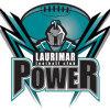 Laurimar  Logo