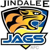 Jindalee JAFC