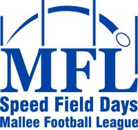 Mallee Football League (Vic)