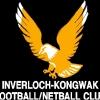 Inverloch-Kongwak Logo