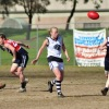 2010 - Premier Division Reserve Grand Final