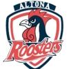 Altona Roosters Logo