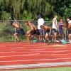 2010 Micronesian Games