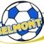 Belmont SC 4 Logo
