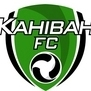 Kahibah 08/02-2018 Logo