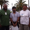 First Regional Workshop for Oceania - Coogee Bay - Sydney