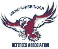 Manly Warringah Referees Association