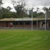Devon Meadows Football & Netball Club Grounds