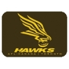 Broadview Hawks Logo