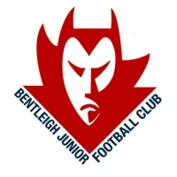 Bentleigh Junior Football Club