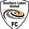 Southern Lakes 11/01-2018 Logo