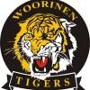 Woorinen