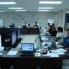 Secretary Generals Meeting 2011