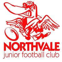 Northvale JFC