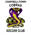CAMPBELLTOWN COBRAS U16 GIRLS