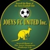 Joeys FC Logo