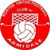 North Armidale Logo