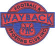Wayback - League