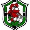 Glen Innes Highlanders Logo