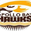 Apollo Bay Logo