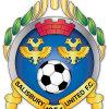 Salisbury United Logo