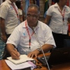 7th OSFO/ONOC Assembly 2011
